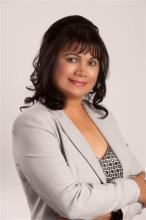Sara Sharma, REALTOR<sup>®</sup>, Personal Real Estate Corporation