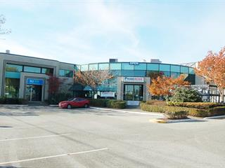 Industrial for lease in East Delta, Delta, Ladner, 230 6165 Highway 17a, 224939342 | Realtylink.org