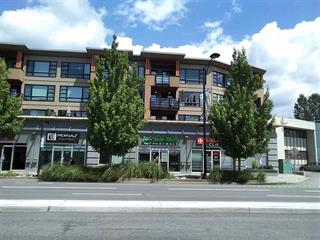 Retail for sale in Mosquito Creek, North Vancouver, North Vancouver, 852 Marine Drive, 224938553 | Realtylink.org