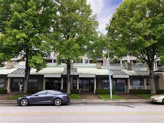 Retail for sale in Central Meadows, Pitt Meadows, Pitt Meadows, 12155 191b Street, 224938555 | Realtylink.org