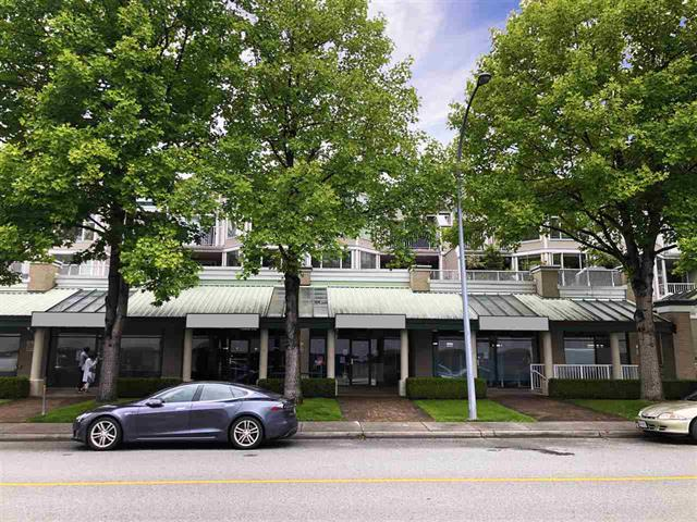 Retail for sale in Central Meadows, Pitt Meadows, Pitt Meadows, 12155 191b Street, 224938555   Realtylink.org