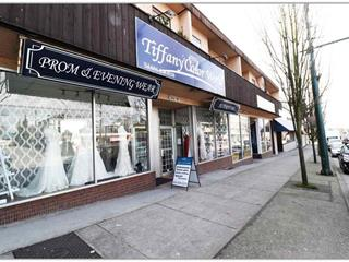 Business for sale in Renfrew VE, Vancouver, Vancouver East, 3578 & 3584 E Hastings Street, 224938595 | Realtylink.org