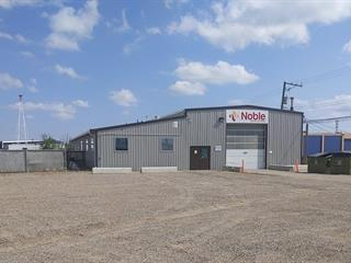 Retail for lease in Fort St. John - City SW, Fort St. John, Fort St. John, 9315 102 Street, 224938564 | Realtylink.org