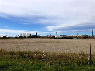 Commercial Land for sale in Fort St. John - City SW, Fort St. John, Fort St. John, 10707 S Alaska Road, 224938530 | Realtylink.org