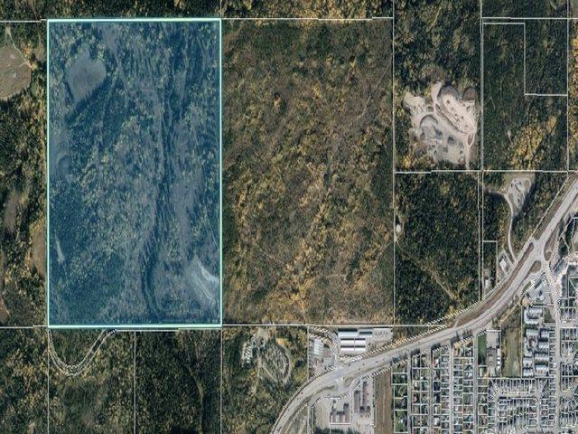 Commercial Land for sale in Gauthier, Prince George, PG City South, Kimball Road, 224939315 | Realtylink.org