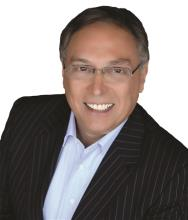 Joe Fayner, REALTOR<sup>®</sup>