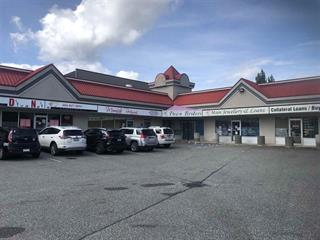 Retail for lease in Vedder S Watson-Promontory, Chilliwack, Sardis, 104 5885 Vedder Road, 224938630 | Realtylink.org