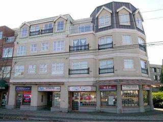 Office for lease in Mount Pleasant VE, Vancouver, Vancouver East, 105 106-470 Kingsway, 224938672 | Realtylink.org