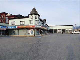 Retail for lease in Chilliwack W Young-Well, Chilliwack, Chilliwack, 112 45863 Yale Road, 224938670 | Realtylink.org