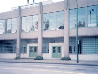 Office for sale in Fairview VW, Vancouver, Vancouver West, 1030 W 6th Avenue, 224938652 | Realtylink.org