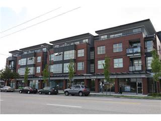 Retail for lease in Fraser VE, Vancouver, Vancouver East, 3578 Fraser Street, 224940424 | Realtylink.org