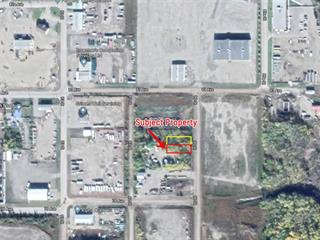 Commercial Land for sale in Fort St. John - City SE, Fort St. John, Fort St. John, 7924 90 Street, 224940438 | Realtylink.org