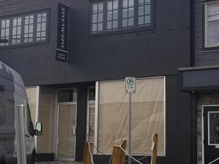 Retail for lease in Central Abbotsford, Abbotsford, Abbotsford, 3 2543 Montrose Avenue, 224940456 | Realtylink.org