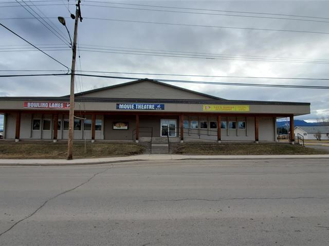 Retail for lease in Houston - Town, Houston, Houston, 2350 Butler Avenue, 224940446 | Realtylink.org