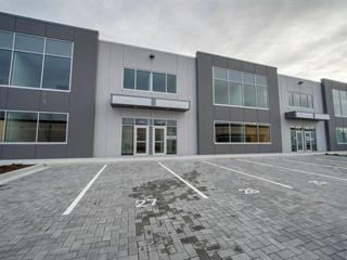 Industrial for lease in Riverwood, Port Coquitlam, Port Coquitlam, 2150 950 Seaborne Avenue, 224940444 | Realtylink.org
