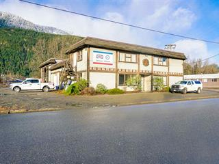 Business for sale in Kitimat, Kitimat, 304 Industrial Avenue, 224940354 | Realtylink.org