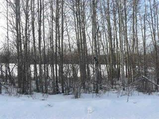Commercial Land for sale in Lakeshore, Charlie Lake, Fort St. John, Golf Course Road, 224940363 | Realtylink.org