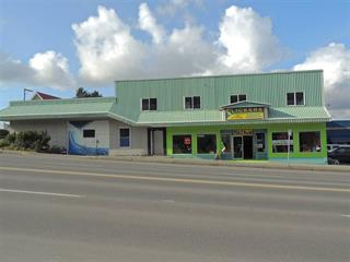 Retail for sale in Prince Rupert - City, Prince Rupert, Prince Rupert, 906 W 2nd Avenue, 224940359 | Realtylink.org