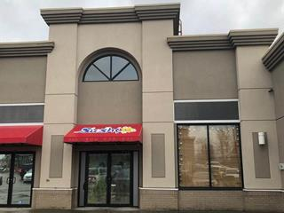 Retail for lease in Spruceland, Prince George, PG City West, 3328 15th Avenue, 224940382 | Realtylink.org