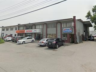 Industrial for sale in East Cambie, Richmond, Richmond, 12520 & 12524 Vickers Way, 224940261 | Realtylink.org