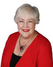 Helen Grant, REALTOR<sup>®</sup>, Personal Real Estate Corporation