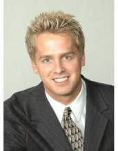 Mitch Redekop, REALTOR<sup>®</sup>, Personal Real Estate Corporation
