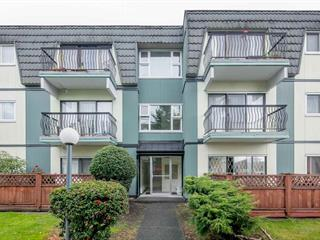 Apartment for sale in South Arm, Richmond, Richmond, 334 8051 Ryan Road, 262537132 | Realtylink.org