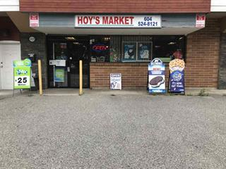Business for sale in Maillardville, Coquitlam, Coquitlam, 1429 Brunette, 224940199   Realtylink.org