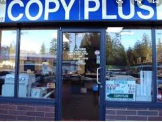 Business for sale in Brookswood Langley, Langley, Langley, 116 4061 200 Street, 224940197 | Realtylink.org