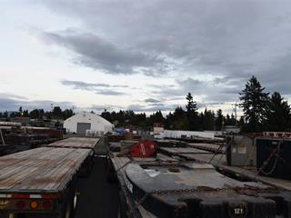 Industrial for sale in Abbotsford West, Abbotsford, Abbotsford, 2142 Townline Road, 224939408 | Realtylink.org