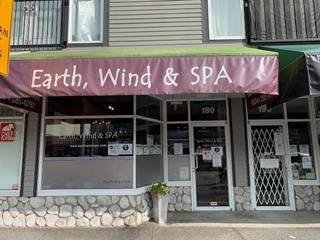 Business for sale in Steveston South, Richmond, Richmond, 180 12420 No. 1 Road, 224939410 | Realtylink.org