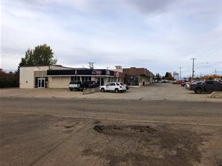 Retail for lease in Fort St. John - City SE, Fort St. John, Fort St. John, 8221 100 Avenue, 224940273 | Realtylink.org