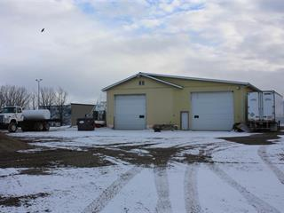 Industrial for sale in Fort St. John - Rural E 100th, Fort St. John, Fort St. John, 11777 242 Road, 224936365 | Realtylink.org