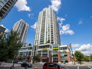 Apartment for sale in North Coquitlam, Coquitlam, Coquitlam, 3002 3007 Glen Drive, 262546213   Realtylink.org