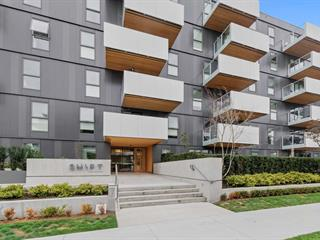 Apartment for sale in Main, Vancouver, Vancouver East, 601 5089 Quebec Street, 262535254 | Realtylink.org