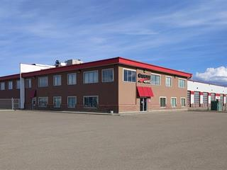 Industrial for lease in Fort St. John - City SW, Fort St. John, Fort St. John, 11504 Tahltan Road, 224938956 | Realtylink.org