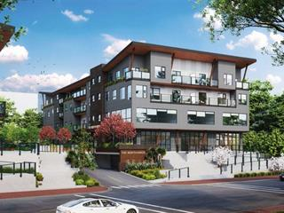 Retail for lease in Business Park, Squamish, Squamish, 39666 Government Road, 224938958 | Realtylink.org