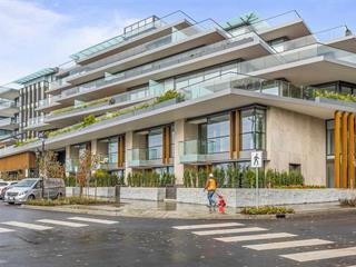 Apartment for sale in Ambleside, West Vancouver, West Vancouver, 502 1327 Bellevue Avenue, 262538234 | Realtylink.org