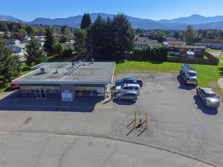 Business for sale in Kitimat, Kitimat, 19 Babine Street, 224939047 | Realtylink.org