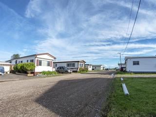 Multi-family for sale in Fort Nelson -Town, Fort Nelson, Fort Nelson, 4603 S 50 Avenue, 224939076 | Realtylink.org