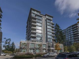 Apartment for sale in Simon Fraser Univer., Burnaby, Burnaby North, 608 9080 University Crescent, 262536175 | Realtylink.org