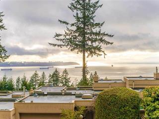 Other Property for sale in Deer Ridge WV, West Vancouver, West Vancouver, 4 3085 Deer Ridge Close, 262536040 | Realtylink.org
