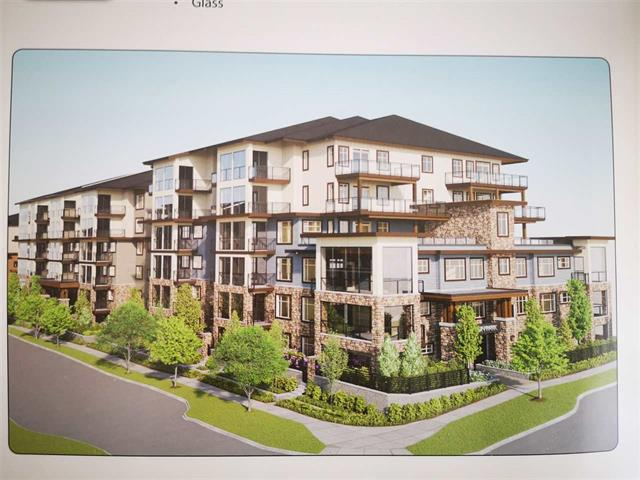 Apartment for sale in Willoughby Heights, Langley, Langley, 502 20367 85 Avenue, 262535605   Realtylink.org