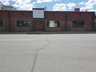 Retail for lease in Downtown PG, Prince George, PG City Central, 1375 2nd Avenue, 224938964 | Realtylink.org