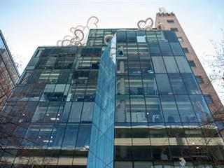 Office for lease in Downtown VW, Vancouver, Vancouver West, 206c 938 Howe Street, 224938936   Realtylink.org
