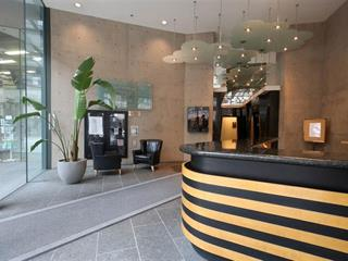 Office for lease in Downtown VW, Vancouver, Vancouver West, 206a 938 Howe Street, 224938933   Realtylink.org