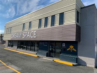 Retail for lease in Brighouse, Richmond, Richmond, 5431 Minoru Boulevard, 224939197 | Realtylink.org