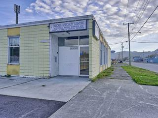Office for lease in Kitimat, Kitimat, 176 5th Street, 224939255 | Realtylink.org