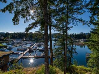 Apartment for sale in Pender Harbour Egmont, Pender Harbour, Sunshine Coast, 23c 12849 Lagoon Road, 262536957 | Realtylink.org