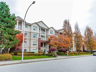 Apartment for sale in Queen Mary Park Surrey, Surrey, Surrey, 233 8068 120a Street, 262536956   Realtylink.org